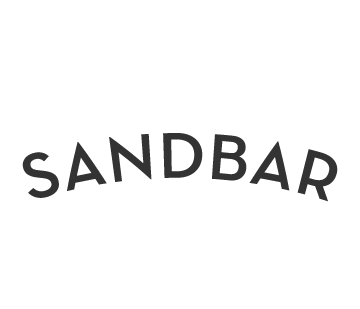 Sandbar Waterfront Grill